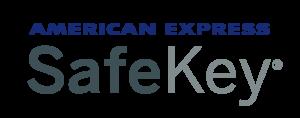AlphaBank SafeKey