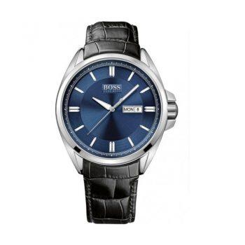 Hugo Boss Gents Watch 1512877
