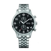 Hugo Boss Chronograph 1512446