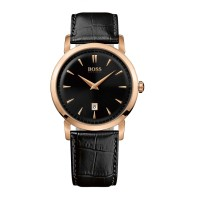 Hugo Boss Black Classic Rose Gold 1512635