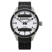 Superdry Men's Scuba Watch SYG124W