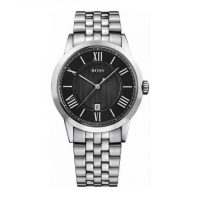 Hugo Boss Classic Gents 1512428