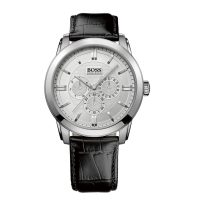 Hugo Boss Multifunction 1512892