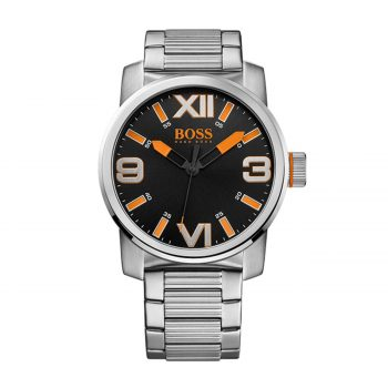 Hugo Boss Orange Dubai 1512983