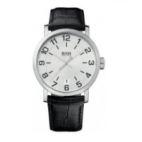 Hugo Boss Classic Gents 1512363
