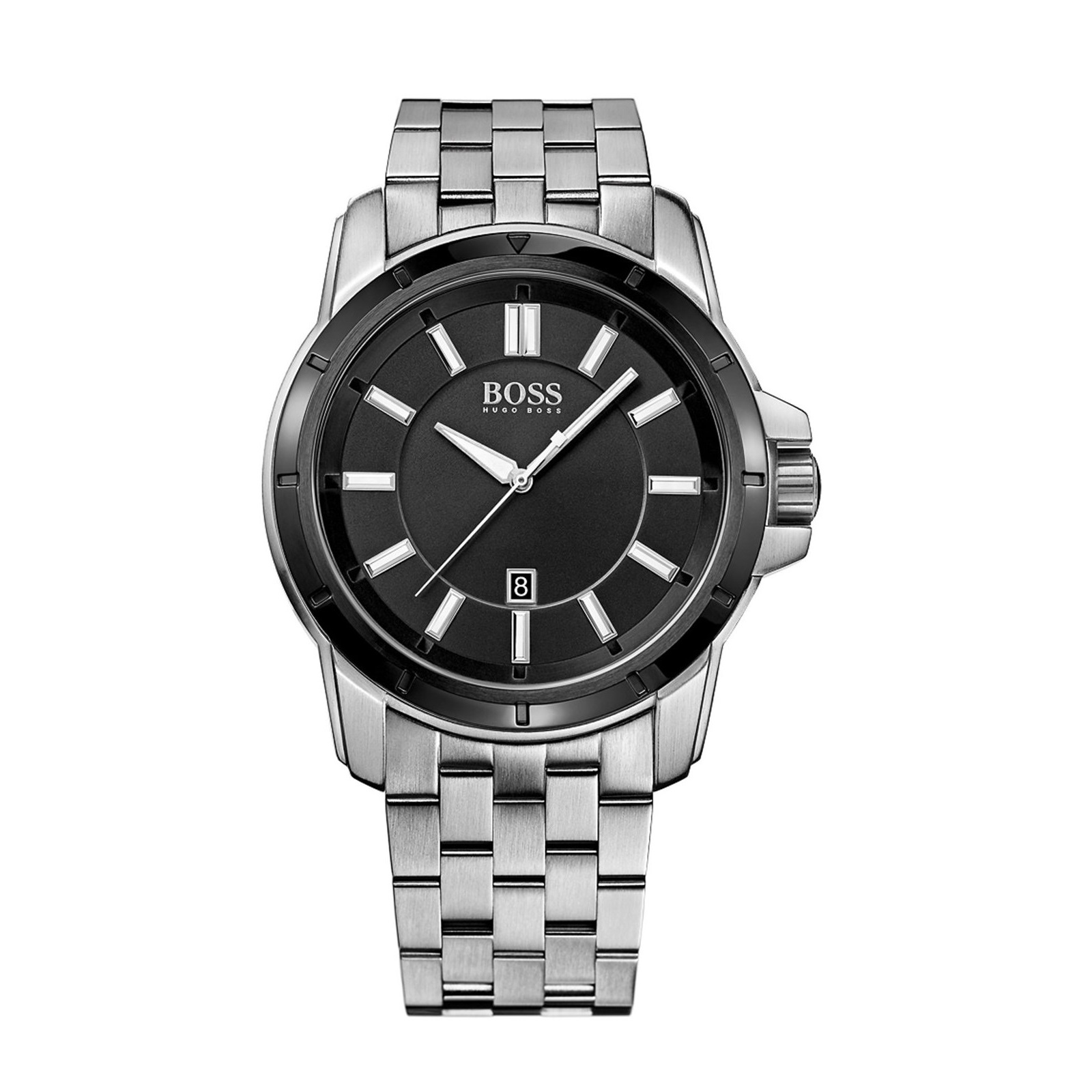 Hugo Boss Stainless Steel Bracelet 1512924