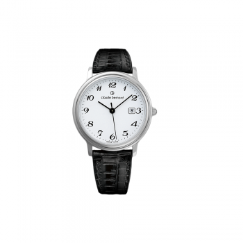 Claude Bernard Sophisticated Classics 31211 3 BB