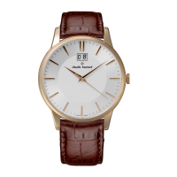 Claude Bernard Sophisticated Classics 63003 37R AIR