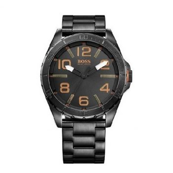 Hugo Boss Orange Berlin 1513001