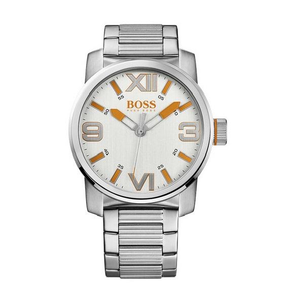 Hugo Boss Orange Dubai 1512984