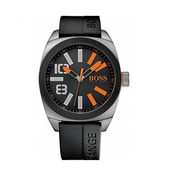 Hugo Boss Orange London 1513110