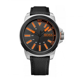 Hugo Boss Orange New York 1513116