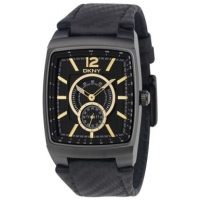 DKNY Men's Watch NY1383
