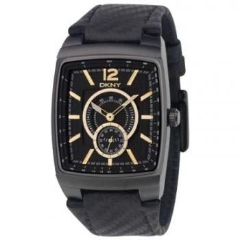 DKNY Men's Watch NY1383