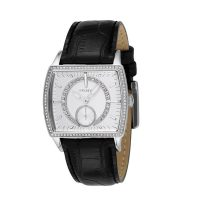 DKNY Women's Watch NY4576