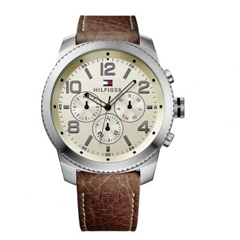 Tommy Hilfiger Graham Multifunction 1791107