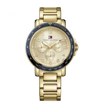 Tommy Hilfiger Ladies Multifunction 1781514