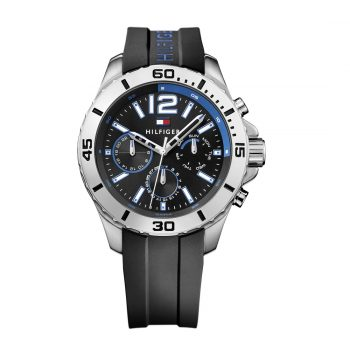 Tommy Hilfiger Multifunction 1791143