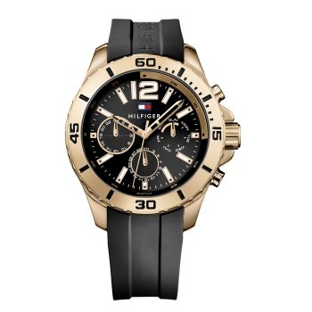 Tommy Hilfiger Multifunction 1791145