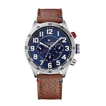 Tommy Hilfiger Trent Multifunction 1791066