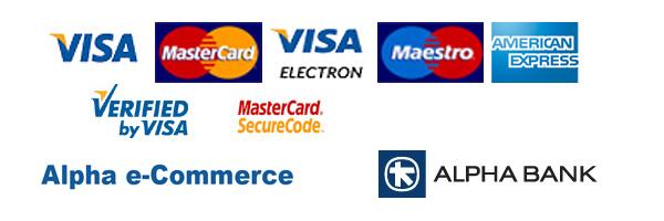 AlphaBank payment_methods