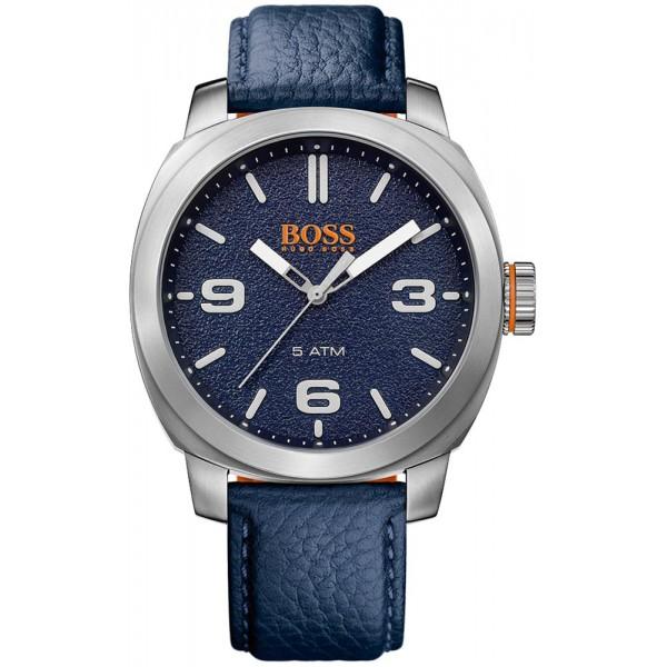 Hugo Boss Orange Cape 1513410