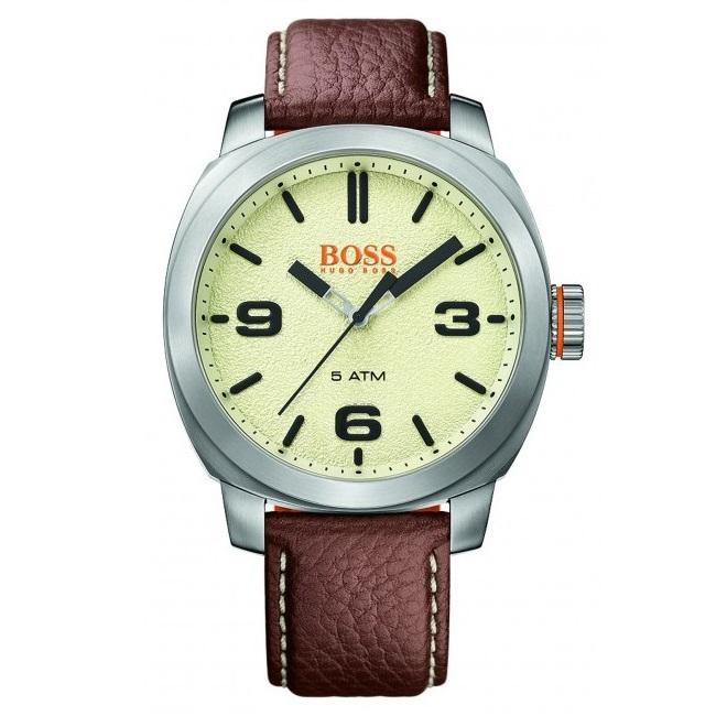 Hugo Boss Orange Cape 1513411