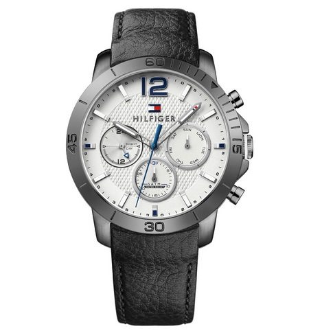 Tommy Hilfiger Holden Multifunction 1791271