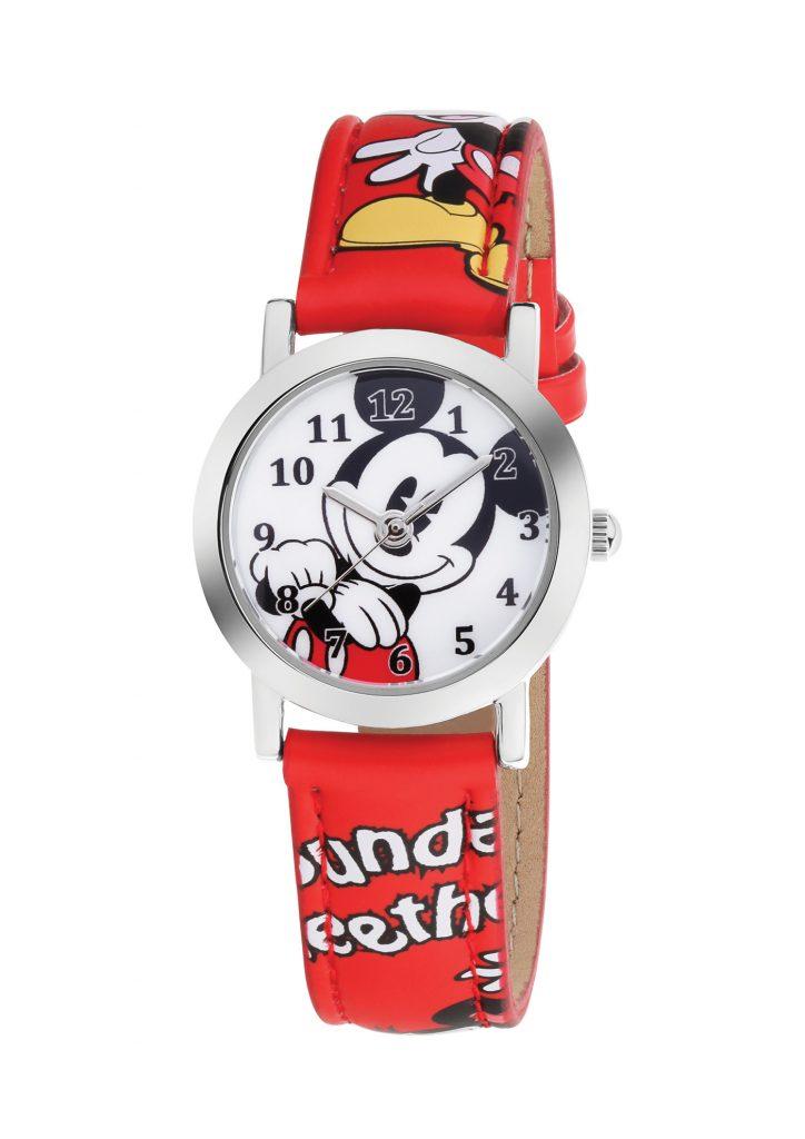 AM:PM watch DP140-K228