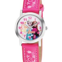 AM:PM watch DP140-K232