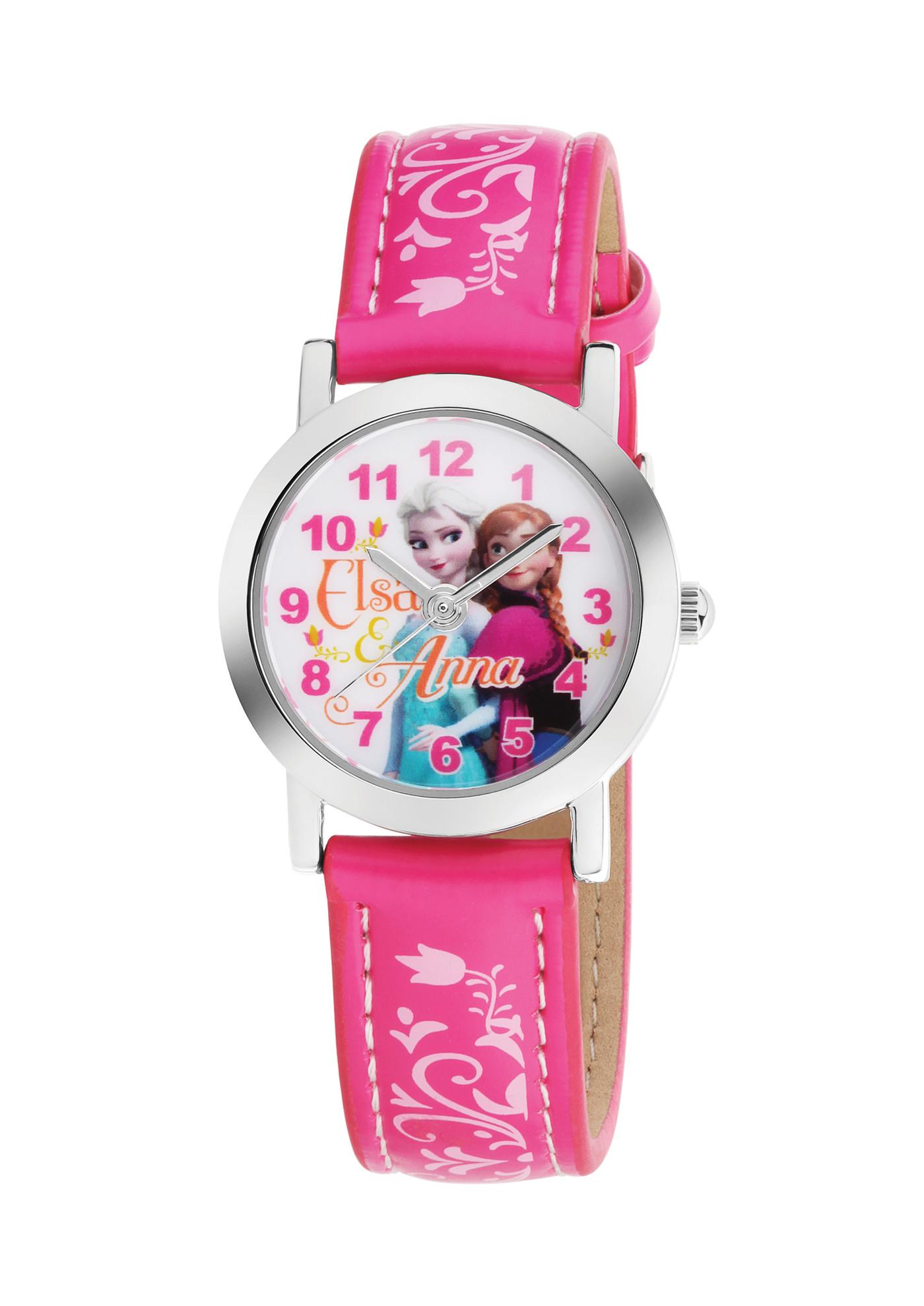AM:PM watch DP140-K232