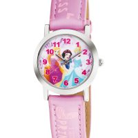AM:PM watch DP140-K267