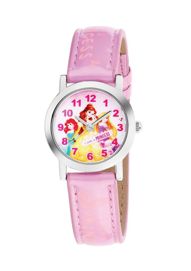 AM:PM watch DP140-K268