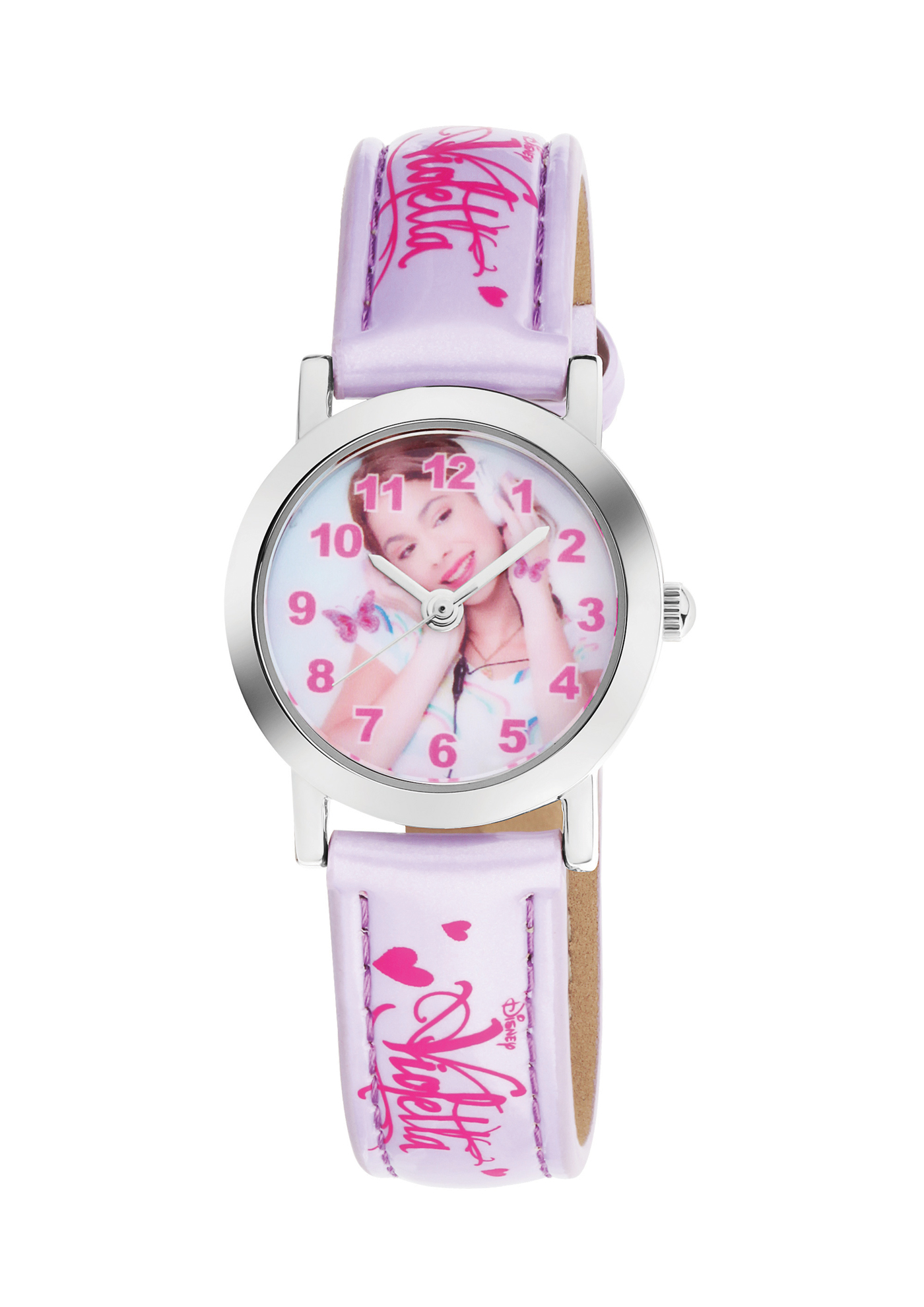 AM:PM watch DP140-K271