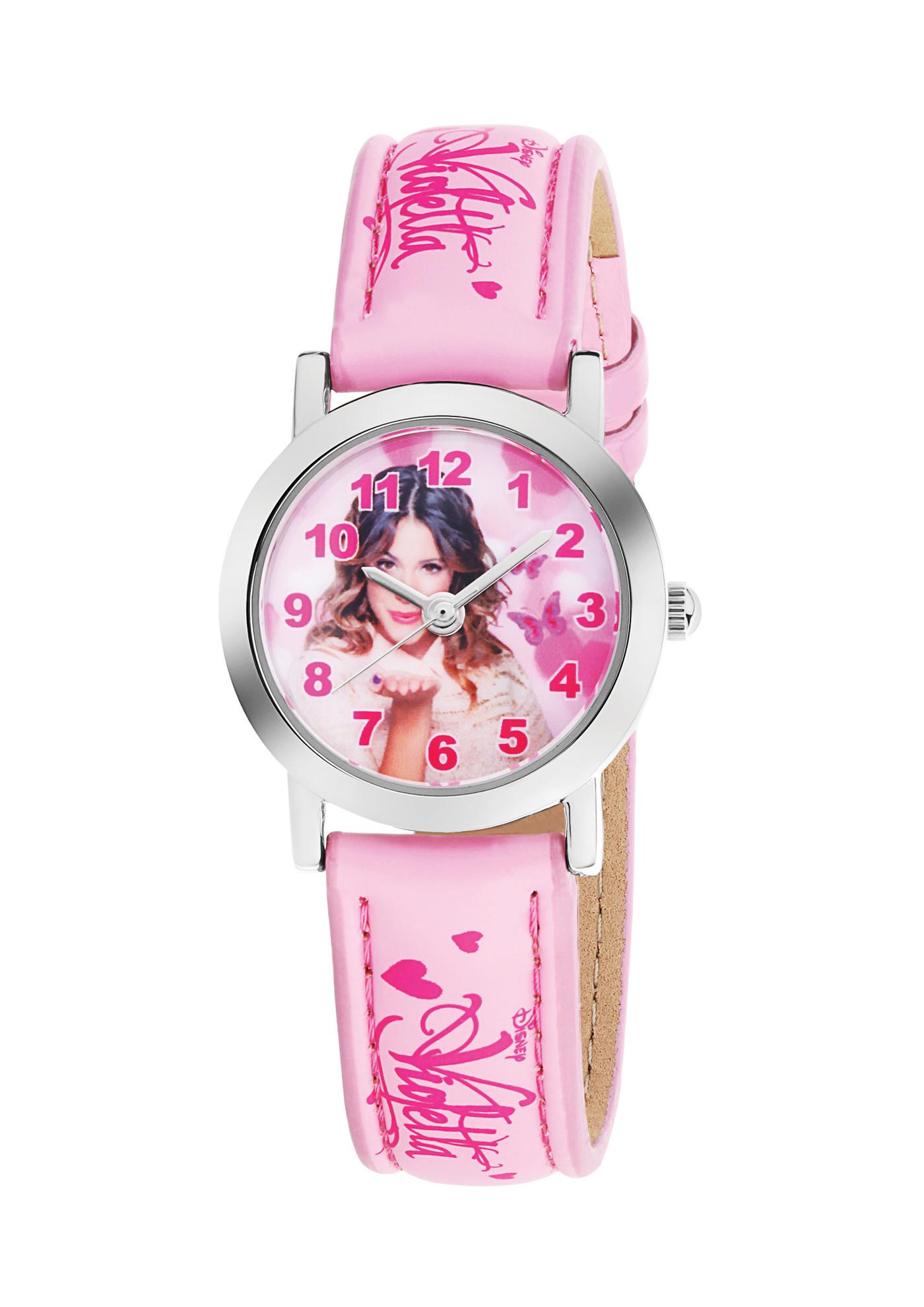 AM:PM watch DP140-K272