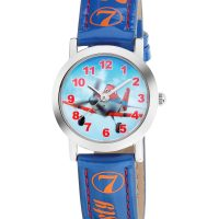AM:PM watch DP140-K273