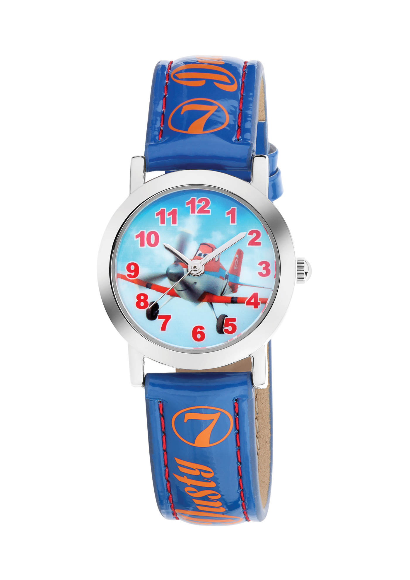 AM:PM watch DP140-K273