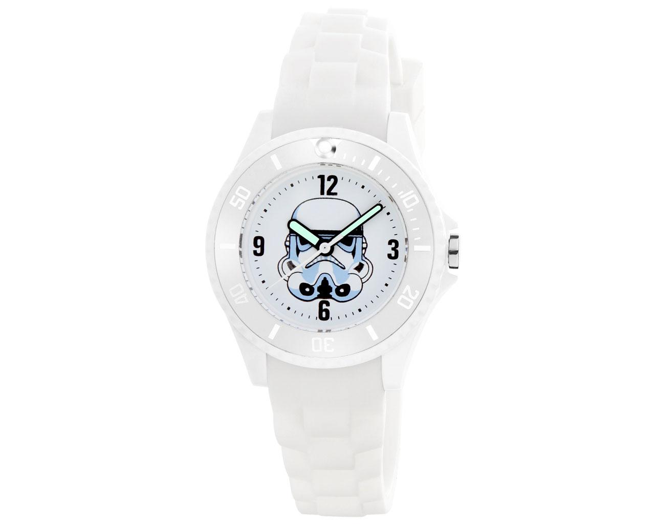AM:PM watch SP156-K357