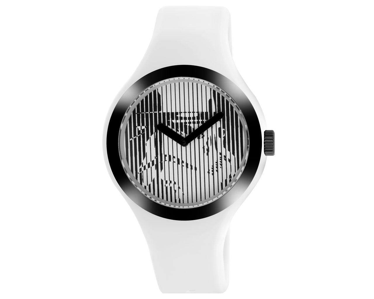 AM:PM watch SP161-U384