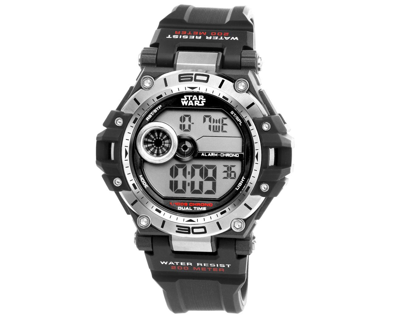 AM:PM watch SP176-G433