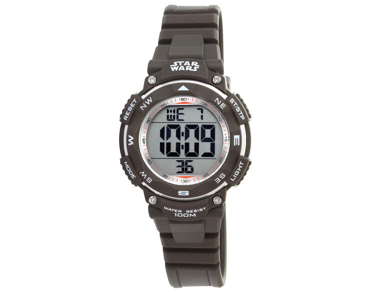 AM:PM watch SP177-U434