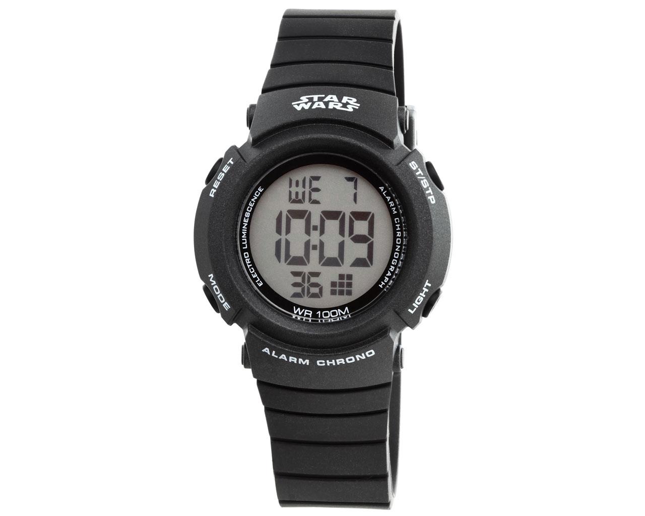 AM:PM watch SP179-U436