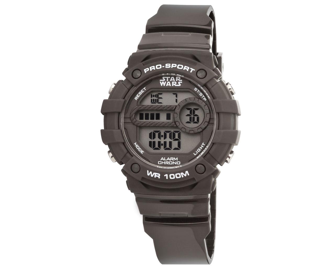 AM:PM watch SP180-U437