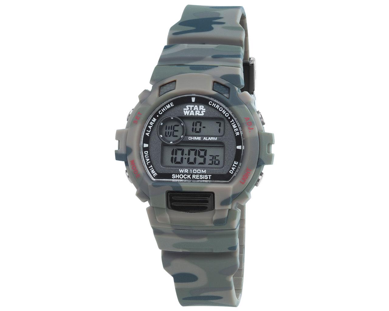 AM:PM watch SP181-U438