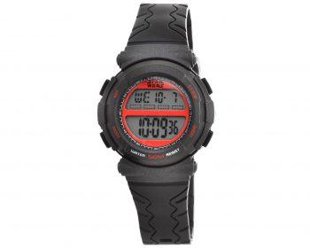 AM:PM watch SP182-U439