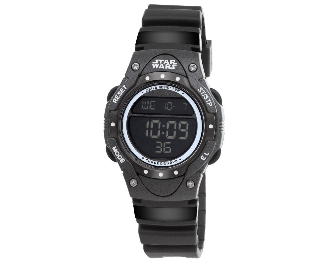 AM:PM watch SP183-U440