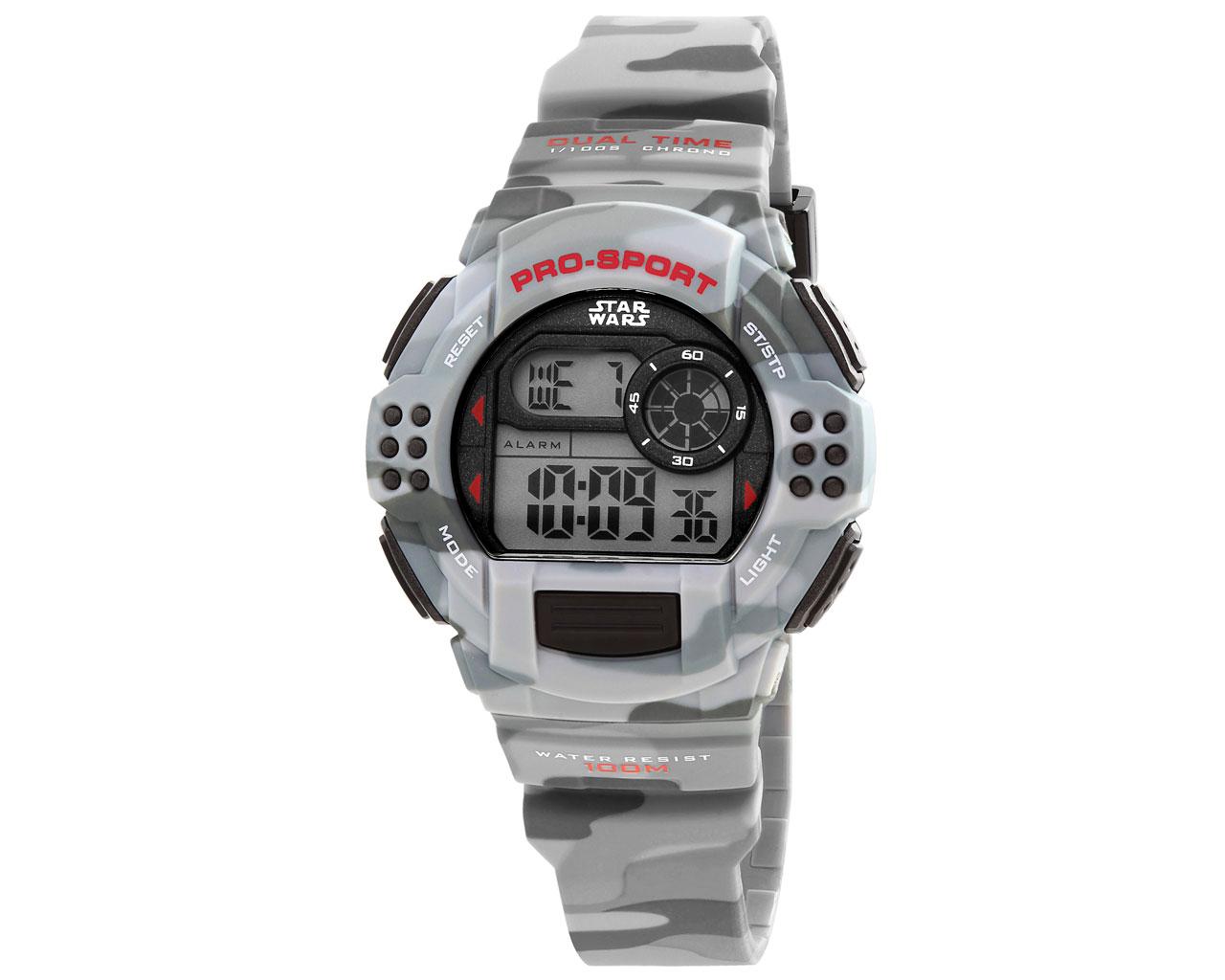 AM:PM watch SP184-U441