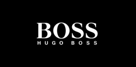hugo-boss-watches-logo