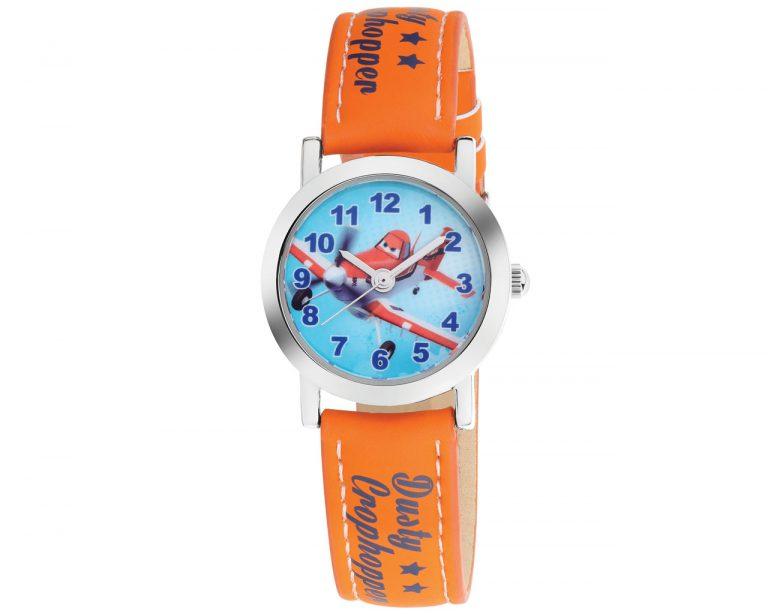 AM:PM watch DP140-K274