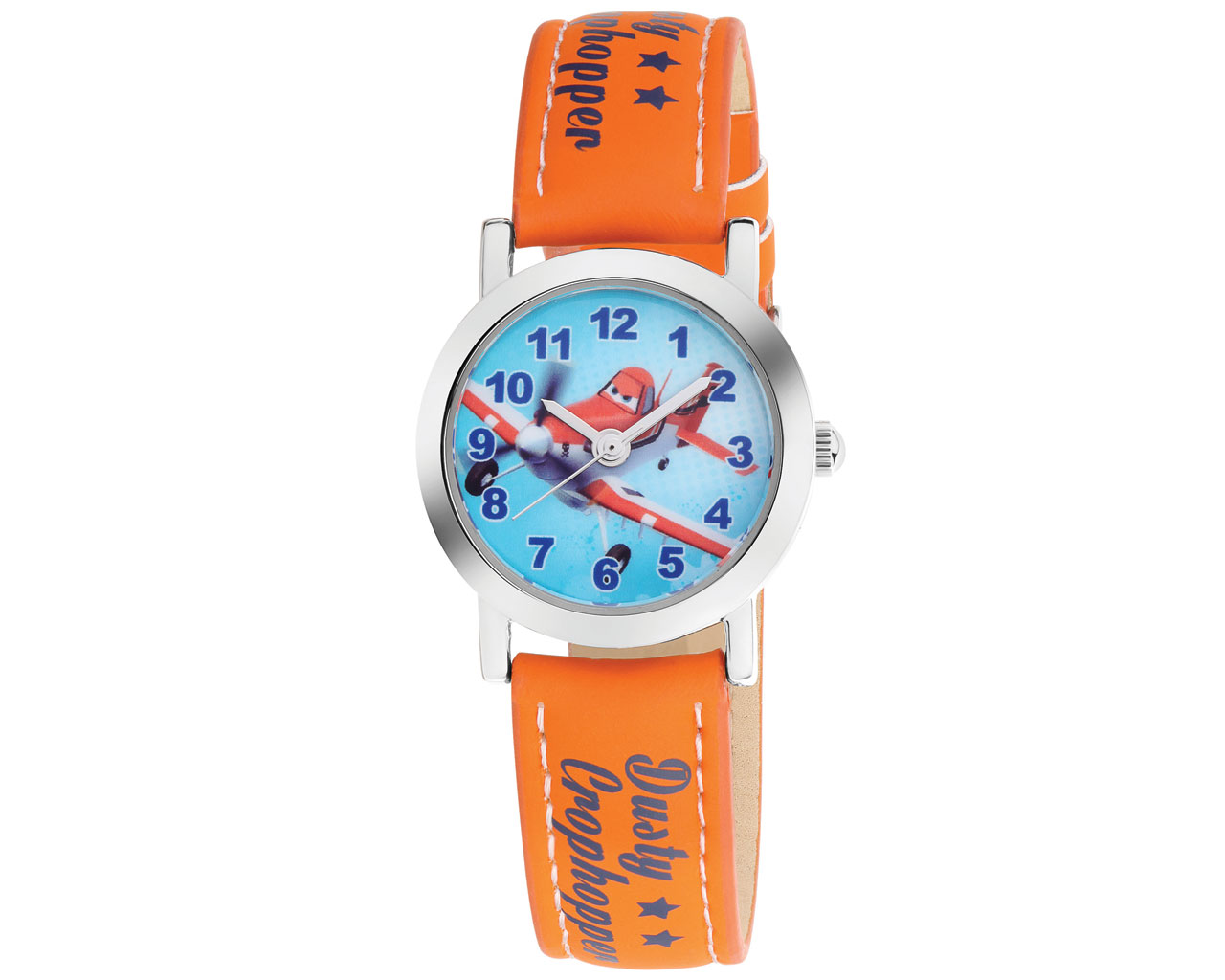 AM:PM watch DP140-K274
